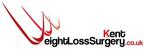 Weight Loss Surgery Kent reviews