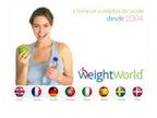 WeightWorld.com.pt reviews