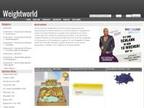 WeightWorld.de reviews