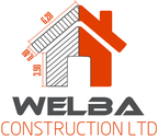 Welba Construction Ltd. reviews