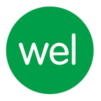 Welbeing reviews
