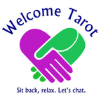 Welcome Tarot reviews