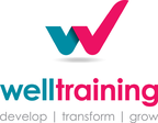 Well Training reviews