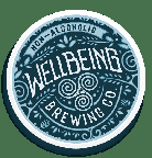 Wellbeing Brewing Company reviews