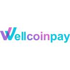WELLEX PAYMENT reviews