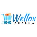 Welloxpharma reviews