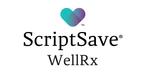 ScriptSave WellRx reviews