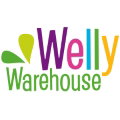 Welly Warehouse reviews