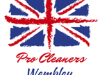 Wembley Cleaners reviews