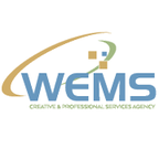 WEMS Agency reviews