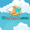 Wendendo.com reviews