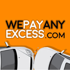 Wepayanyexcess.com reviews