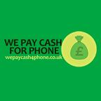 Wepaycash4phone reviews