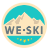 WeSki reviews