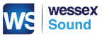 Wessex Sound Hire reviews