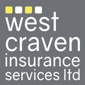 West Craven Insurance Services Ltd reviews