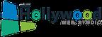 West Hollywood Web Studio reviews