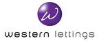 Western Lettings reviews
