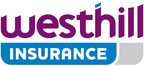 Westhill Insurance Services reviews
