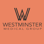 Westminster Medical Group reviews