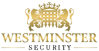 Westminster Security Ltd reviews