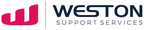 Weston Support Services Limited reviews