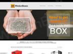 WestonBoxes reviews