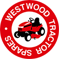 Westwood Tractor Spares reviews
