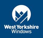 Westyorkshirewindows reviews