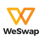 WeSwap reviews