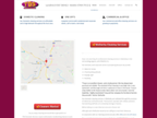 Wetherby Cleaning Services reviews
