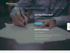 Weystone Financial reviews