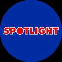 SpotlightStores anmeldelser