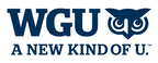 WGU - Western Governors University reviews