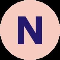 Newton şərhlər
