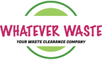 Whatever Waste reviews