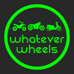 WhateverWheels Ltd. reviews