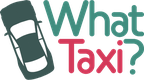 WhatTaxi reviews