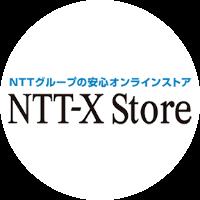 NTT-X Store (nttxstore.jp) reviews