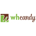 WH Candy reviews