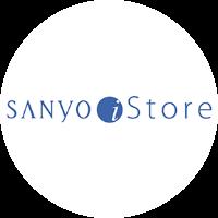 Sanyo-i.jp şərhlər