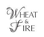 Wheat and Fire Pizza Catering reviews