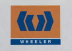 Wheeler logistics Ltd reviews