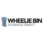 Wheelie Bin Storage Direct reviews