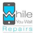 While You Wait Repairs reviews