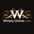 Whisky Online Shop reviews