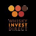 WhiskyInvestDirect reviews