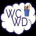 White Cloud Web Design reviews