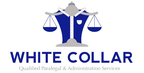 White Collar Legal reviews