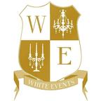 White Event reviews